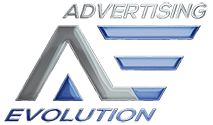 Advertising Agency in New Orleans Logo